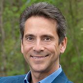 Dan Barnes Co-Founder of FamilyWize