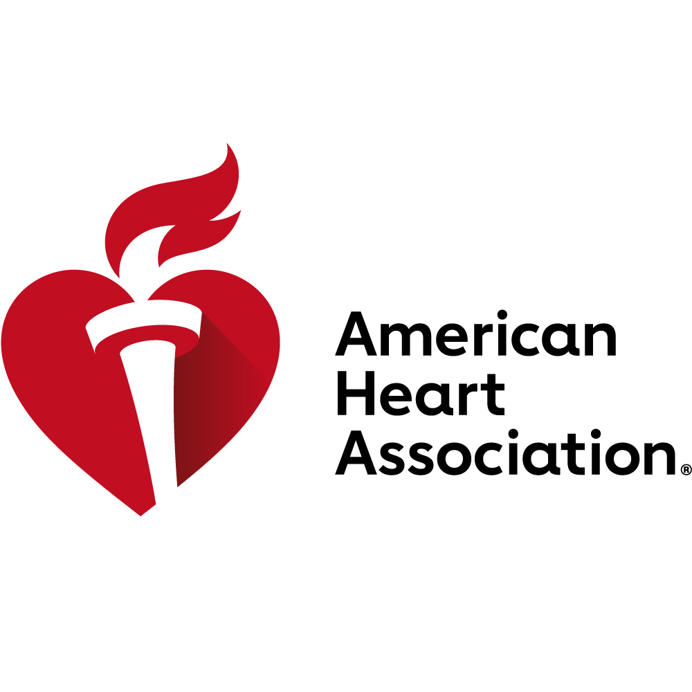 American Heart Association prescription savings