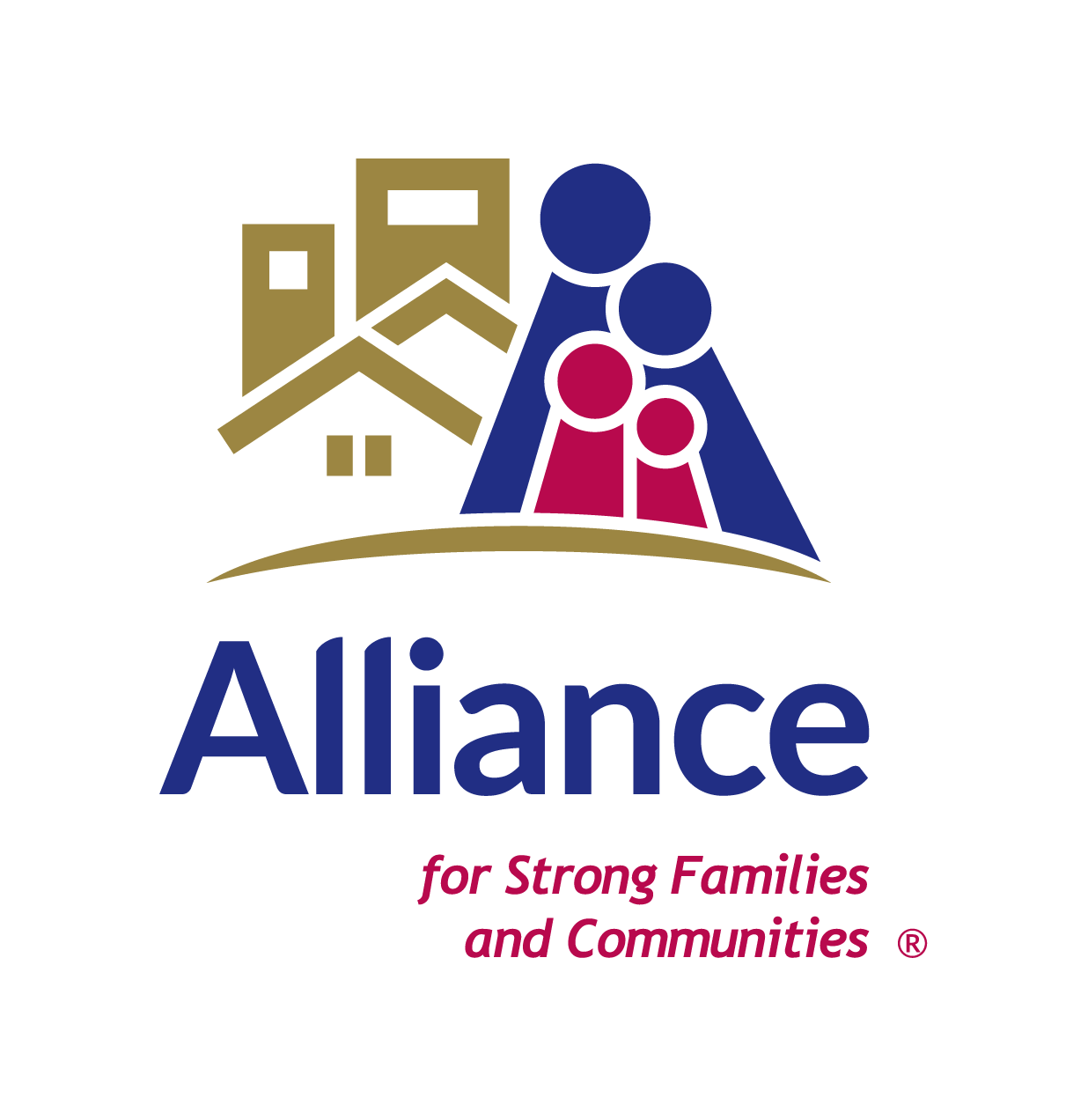 FamilyWize and Alliance have partnered together to provide prescription savings to your community.