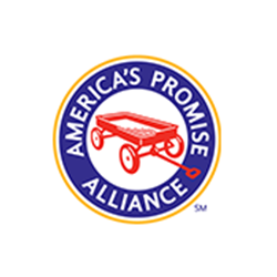 Americas Promise Alliance prescription savings