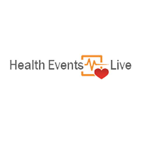 Health Events Live prescription savings