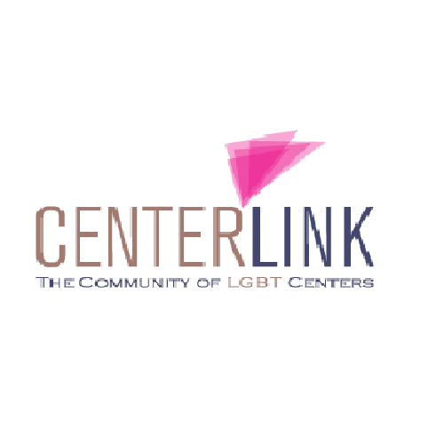 FamilyWize and CenterLink have partnered together to provide prescription savings to your community.