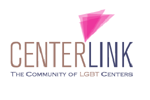 CenterLink prescription savings