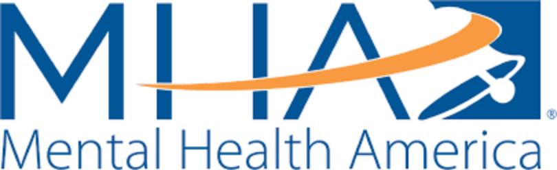 Mental Health America prescription savings