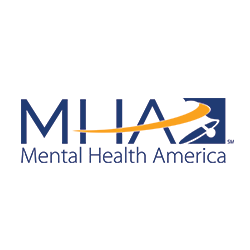 FamilyWize and Mental-Health-America have partnered together to provide prescription savings to your community.