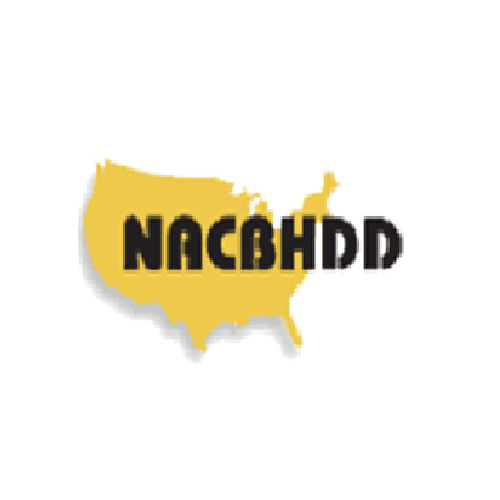 FamilyWize and NACBHDD have partnered together to provide prescription savings to your community.