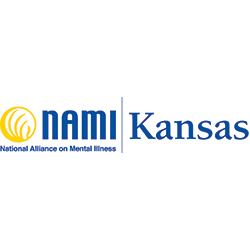 FamilyWize and NAMI-Kansas have partnered together to provide prescription savings to your community.
