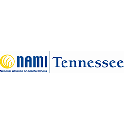 FamilyWize and NAMI-Tennessee have partnered together to provide prescription savings to your community.