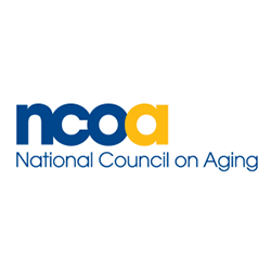 National Council on Aging prescription savings