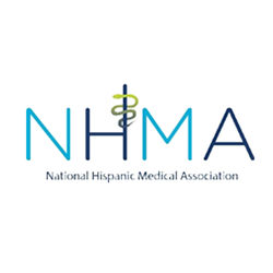 NHMA prescription savings