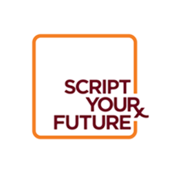 Script Your Future prescription savings