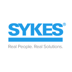 SYKES is an employer partner of familywize