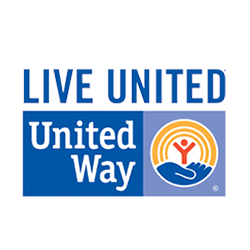 FamilyWize partners with United Way