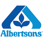 pharmacy partners with Albertsons pharmacy