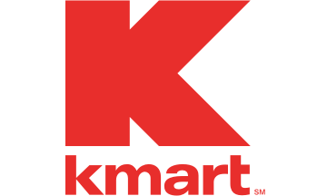 discount card accepted at kmart