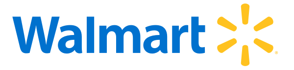 pharmacy partners with Walmart pharmacy
