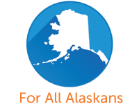 alaska prescription discount card