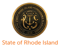 rhodeisland prescription discount card